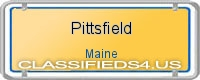 Pittsfield board